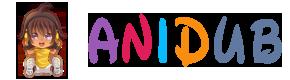 AniDub
