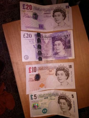 pounds.jpg