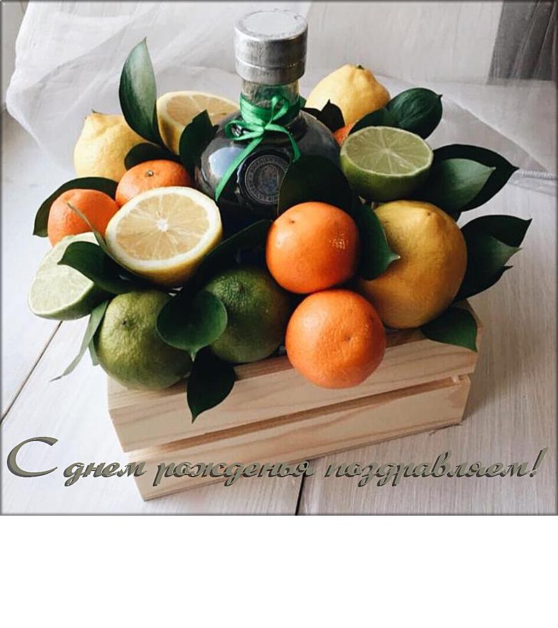 букет из фруктов.png