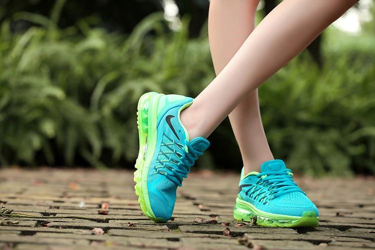 кроссовки спорт женские