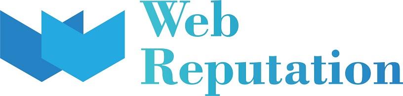Написание отзывов на заказ – управление репутацией в Интернете