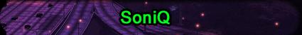 SoniQ.png