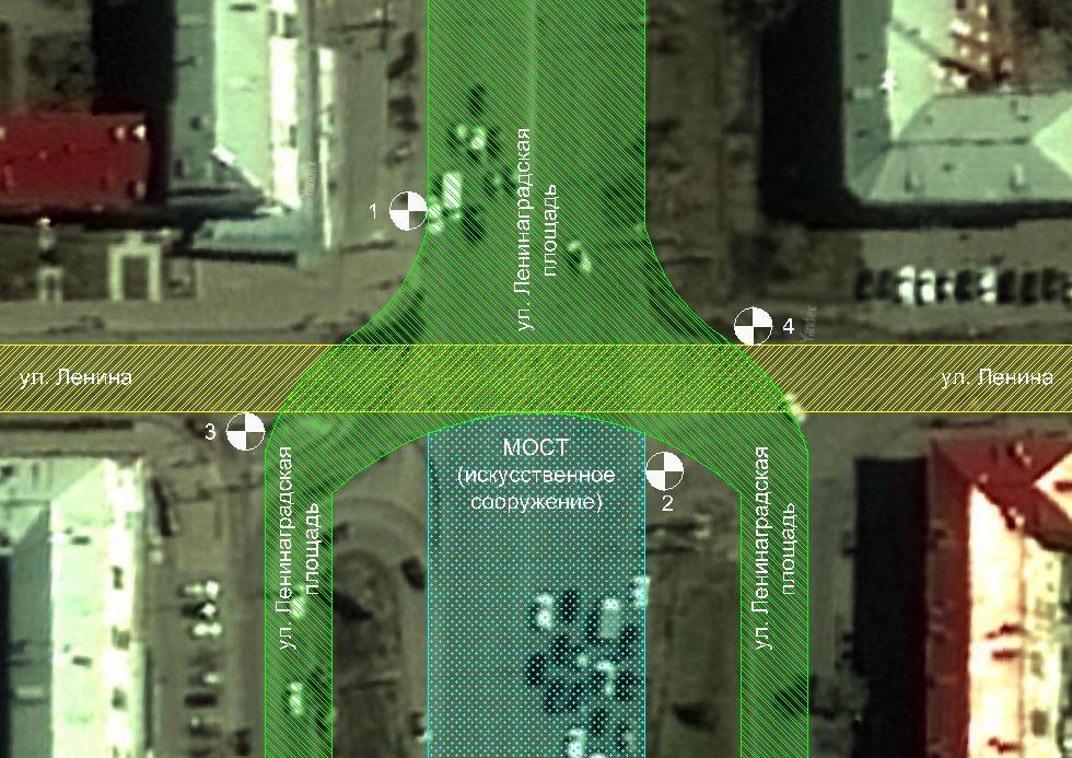 План-Model.jpg