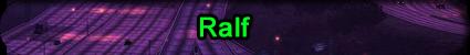 Ralf.png
