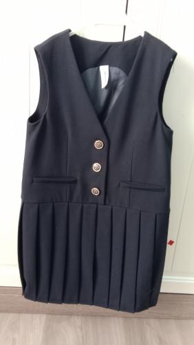 Продам школьную одежду на девочку  Ca388fca079ee8326d61f4a4820793a7