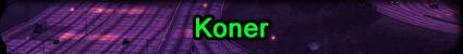 Koner.png