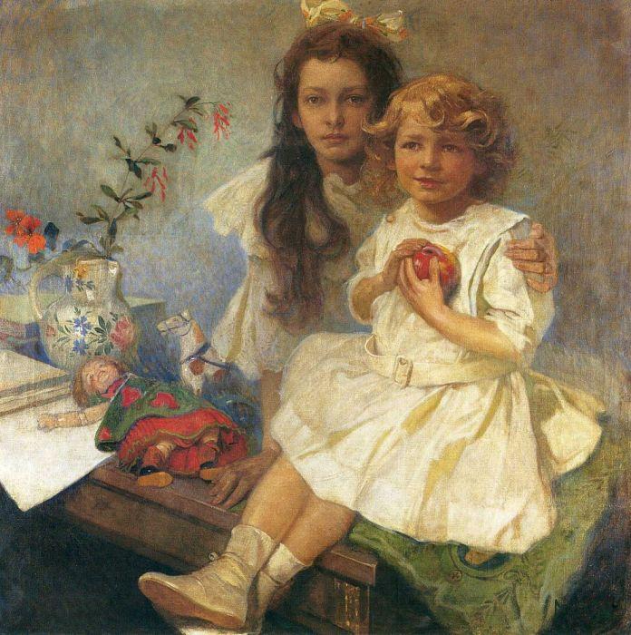 Ярослава и Иржи.jpg