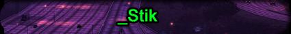 _Stik.png