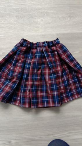 Продам школьную одежду на девочку  Dad4bc9d574c287e8f4f56c26820e606