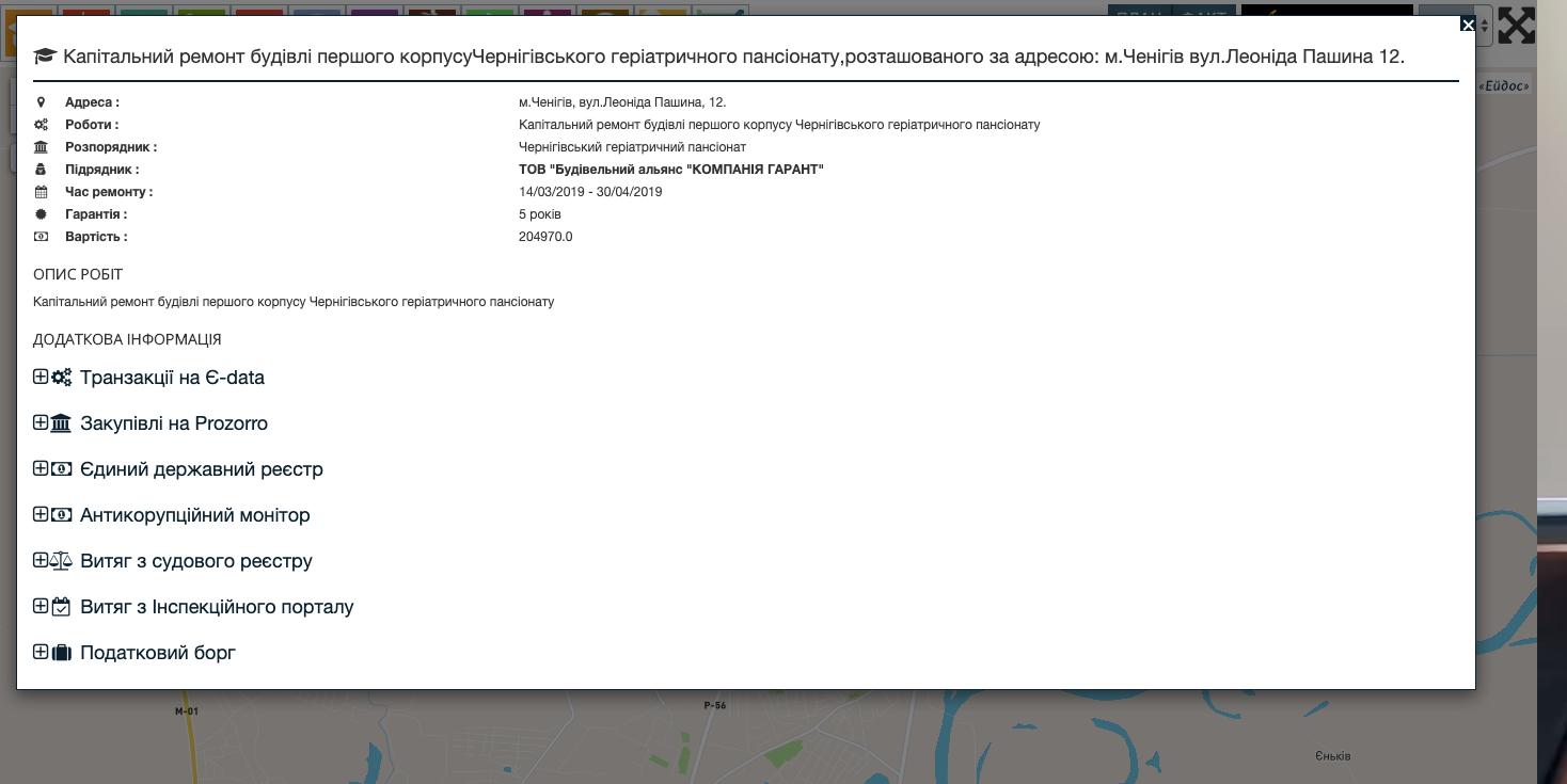 можливості мапи.png