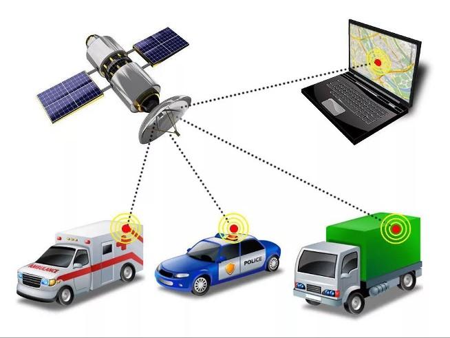 Новый навигационный контроллер Arnavi 5 и спутниковый мониторинг транспорта