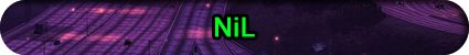 NiL.png