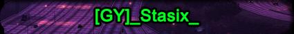 [GY]_Stasix_kjkj[[.png