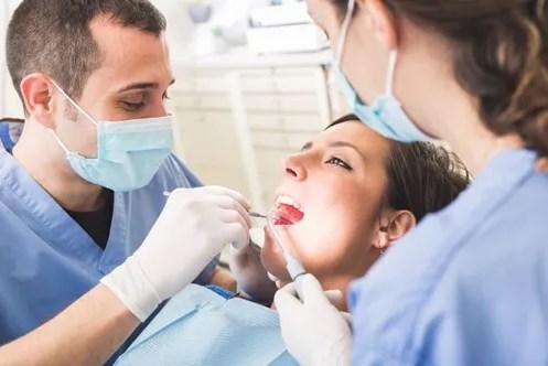 Цікаві статті для стоматологів і зубних техніків