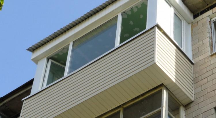 балкон под ключ киев.jpg