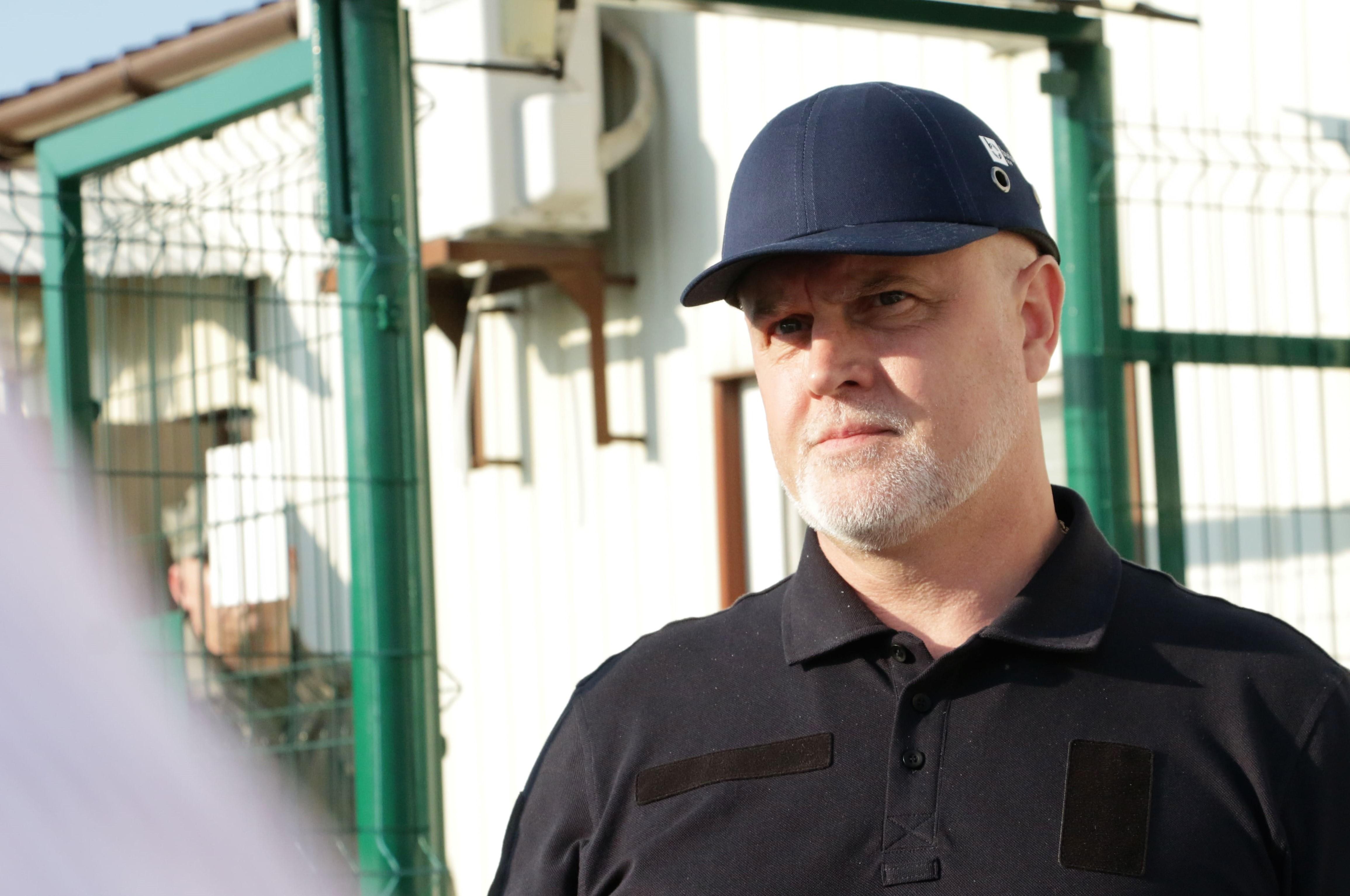 Сергей Жеребко, директор «Системойлинжиниринг».jpg
