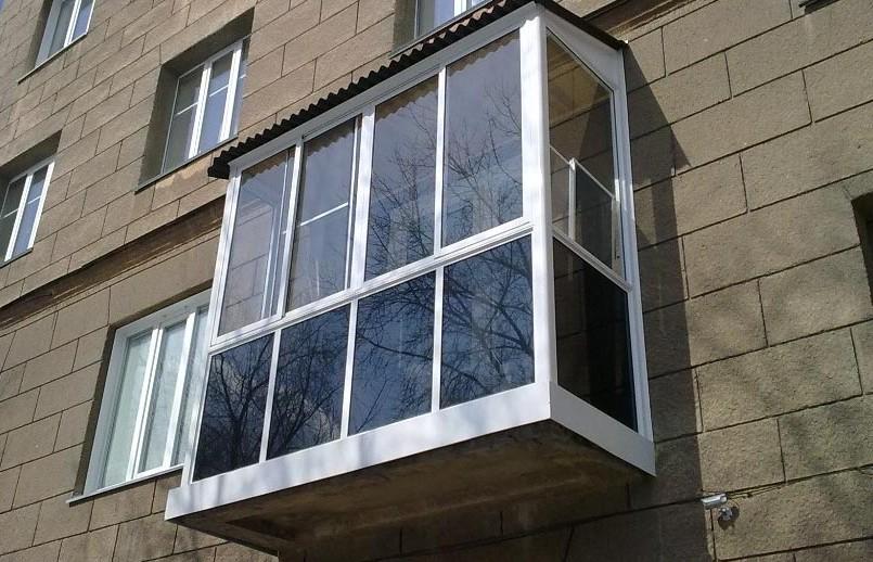 вынос балконов киев цена.jpg