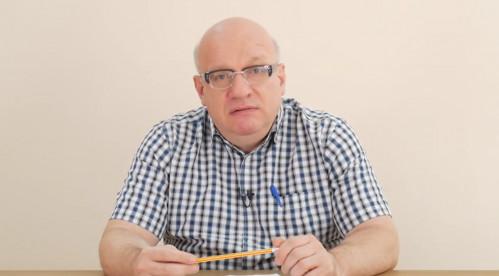 джангиров.png