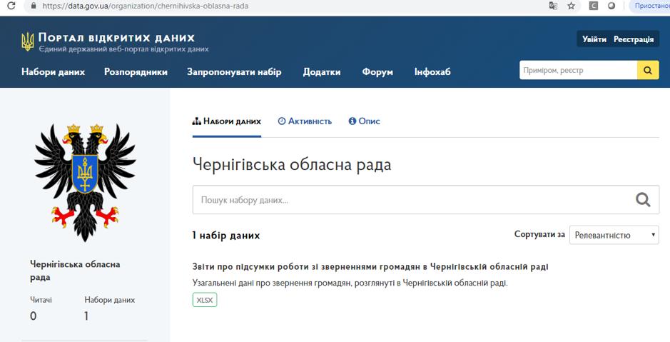 Чернігівська обласна рада.png