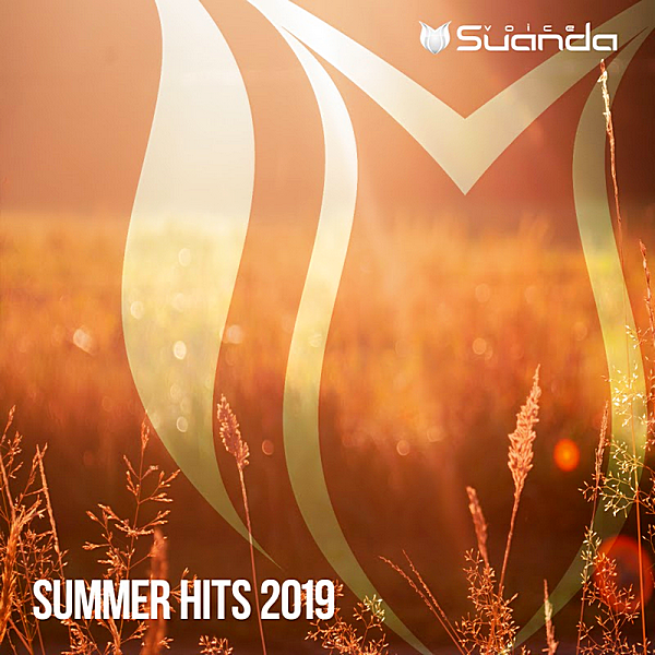 VA - Summer Hits 2019 [Suanda Voice] (2019)