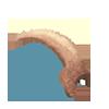 https://s8.hostingkartinok.com/uploads/images/2019/06/47a4e2bd33eec18d4ae2689e4481ef5d.png