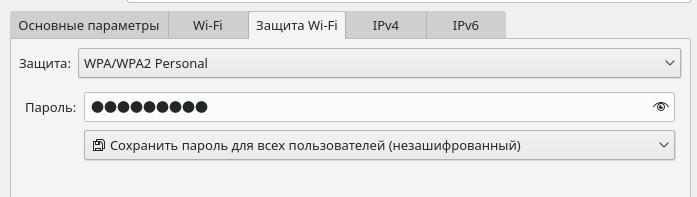 Screenshot_20190608_231332.png