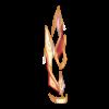 https://s8.hostingkartinok.com/uploads/images/2019/06/63f68dc371e25a4e0133932d320917b5.png