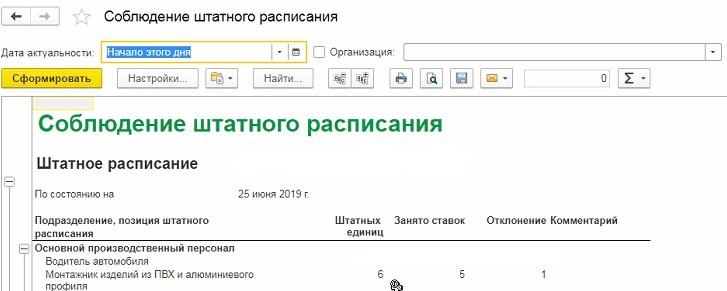 помощь в получении кредита иркутск