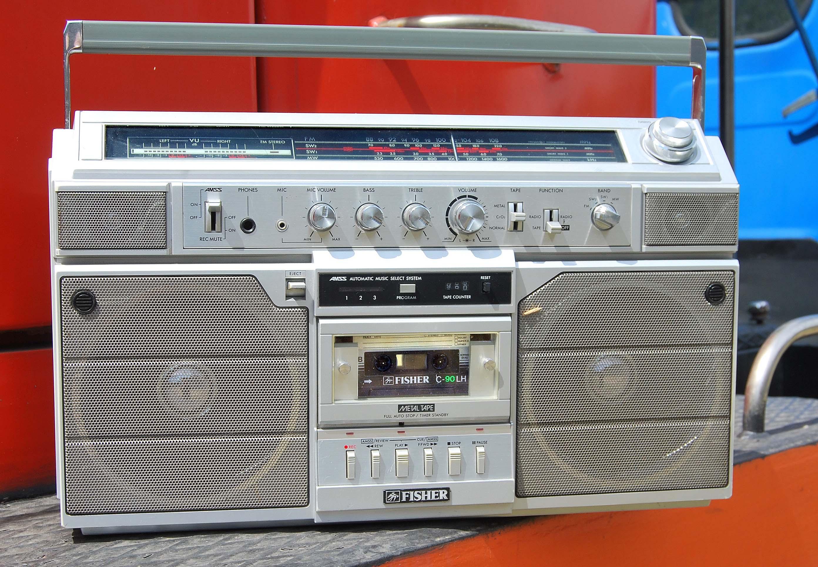 жестами могут советские двухкассетные магнитофоны фото счастью, прошли времена