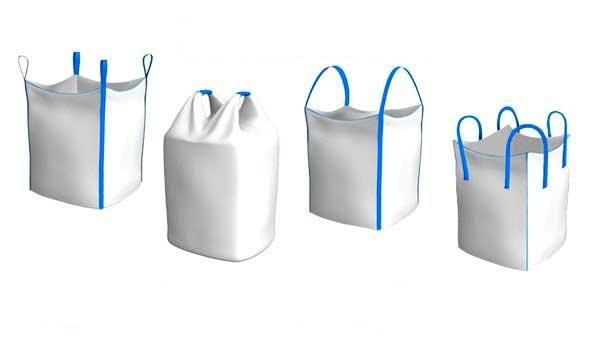 big-bag биг-бэги