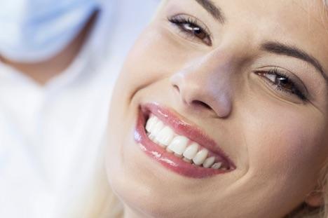 Имплантация челюсти за 1 день