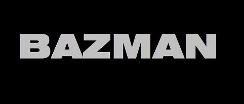 Промышленные и бытовые резервуары из полипропилена от BAZMAN