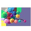 https://s8.hostingkartinok.com/uploads/images/2019/06/8c61b18c7ae0dfbc487b9f34b5f6a10e.png