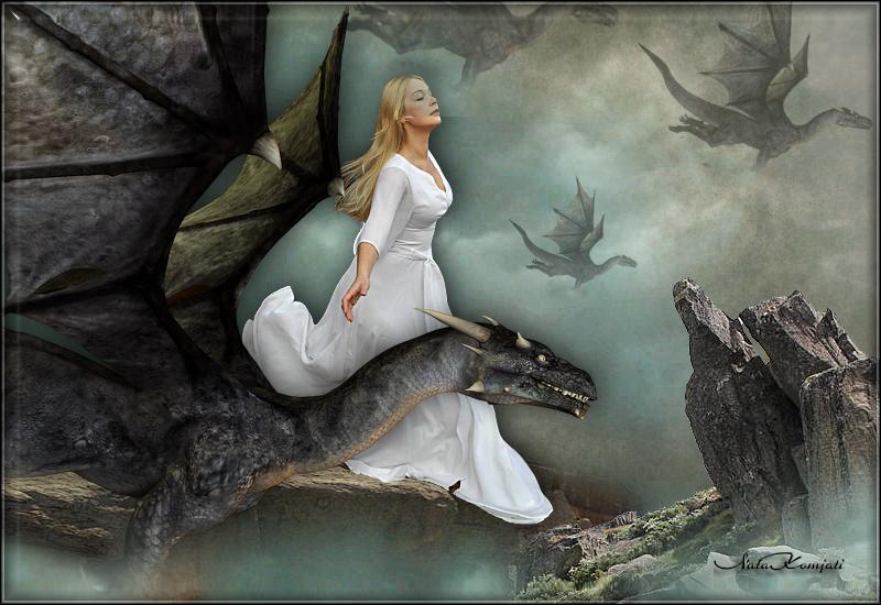 драконы.png