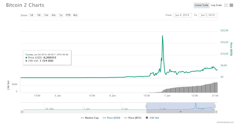 bitcoin 2.jpg