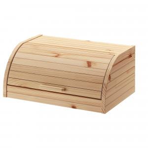 Деревянная хлебница из икеи (продам) B4f48b13da9a7e2602960971f2896dc3