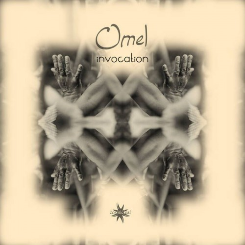 Omel - Invocation (2019)