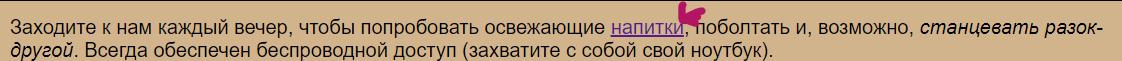 c28c70d5ed49693e6da6b515a0048fbd.png