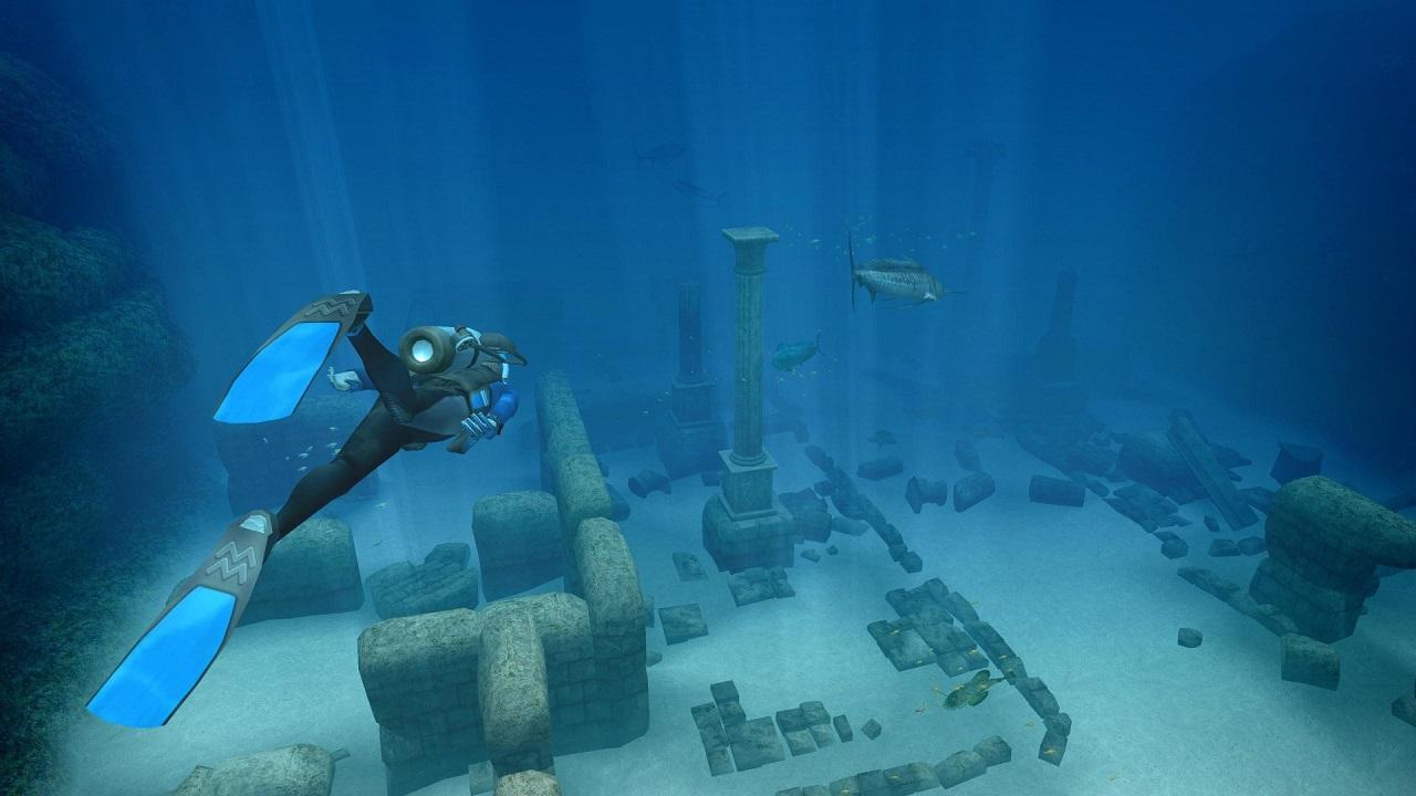 Deep-Diving-Simulator_screen.jpg