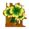 https://s8.hostingkartinok.com/uploads/images/2019/06/d6fb2e518a4229559b4b1b9ba73cb8f1.png