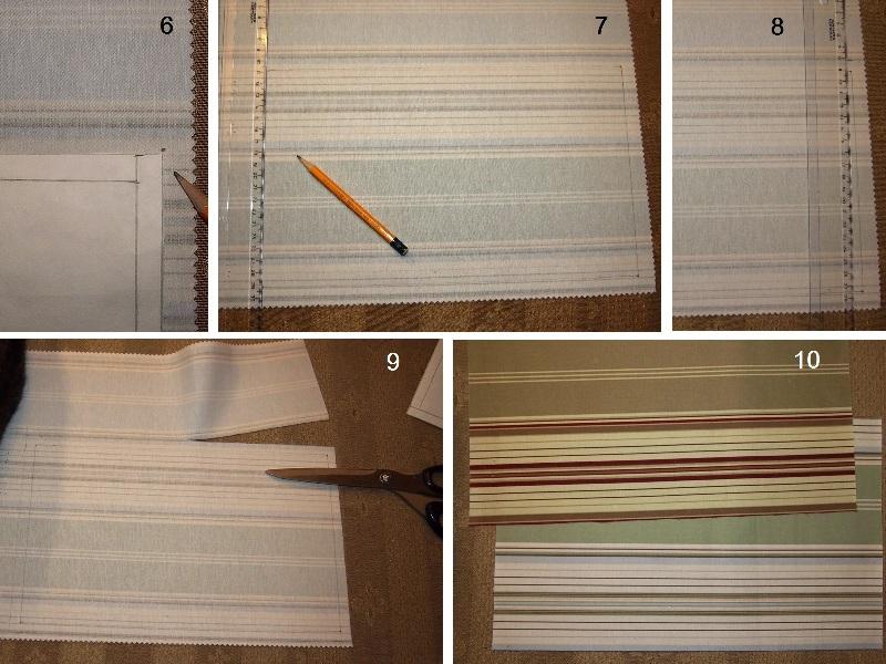 Как научить ребёнка шить. Занятие 1. матрасик