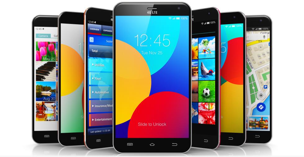 Как выбрать мобильный телефон, советы по выбору