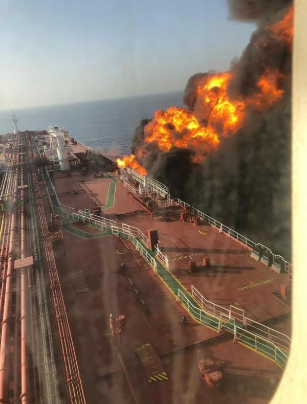 танкер.png