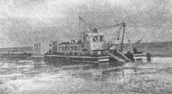 ЗРС-2.jpg