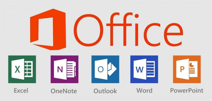 Office Tool Plus 6.6.0.3