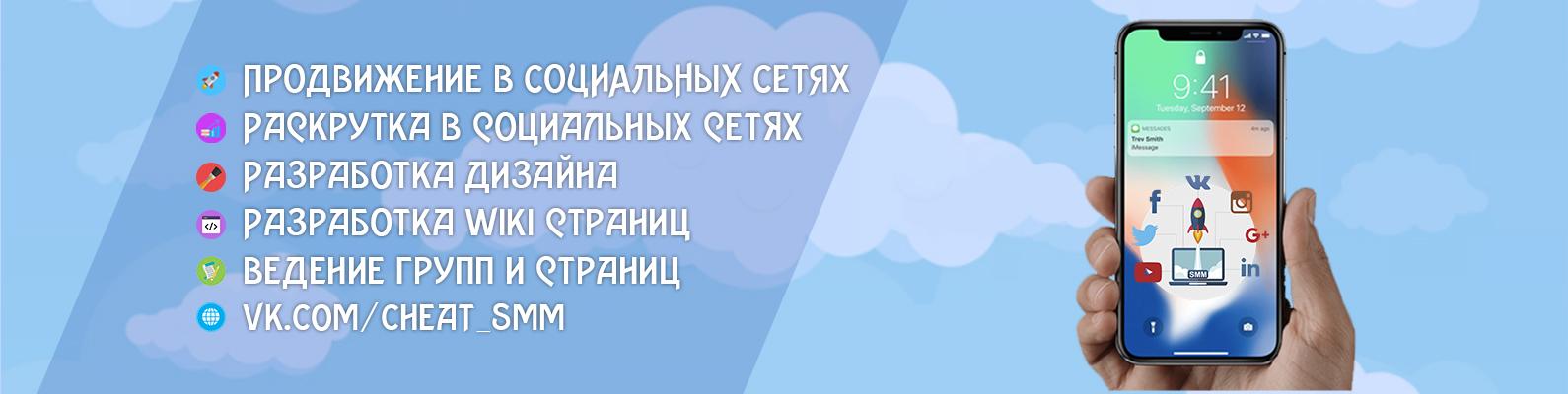 284a5f2023797455844d4d86bf906aa7.jpg