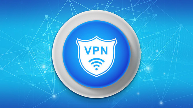 Top VPN - Secure, Private, Access Blocked Internet v2.4.8 Pro [Android]
