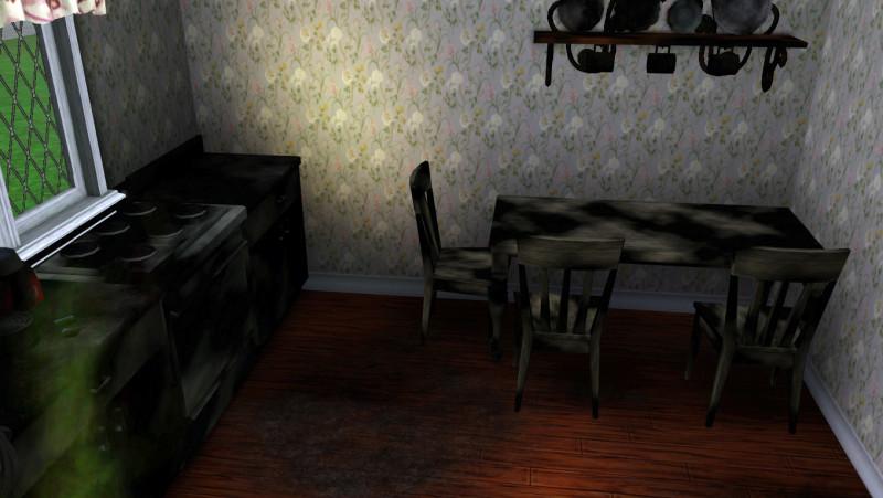 Screenshot-388.jpg