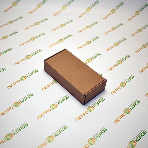 Картонные коробки и упаковочные материалы от компании ПЕТРОКОРОБ
