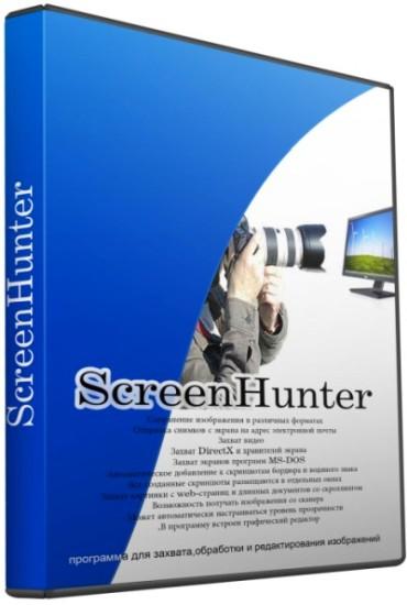 ScreenHunter Pro 7.0.1023